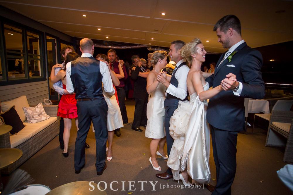 real_wedding_crowd1-jpg_backup