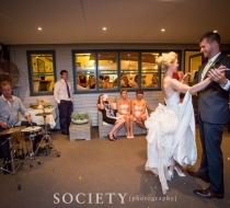 ug_real_wedding_bridal_dance