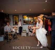 ug_real_wedding_bridal_dance2-jpg_backup