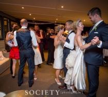 real_wedding_crowd1