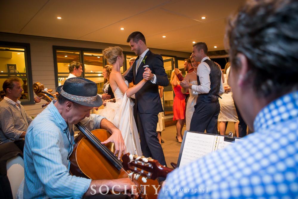 ug_real_wedding_dancing