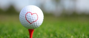 golf_love